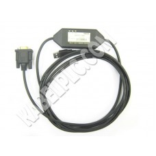 Siemens S7-200 USB-PPI Cable